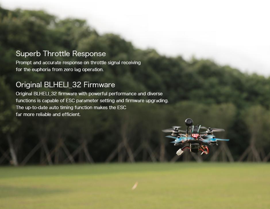 Promotion prix drone bebop 2, avis drone hd pas cher