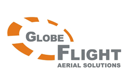GLOBE FLIGHT GMBH