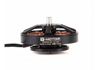 Antigravity 4004 KV400 - 2PCS/SET