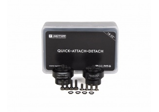 QUICK-ATTACH-DETACH 18-22