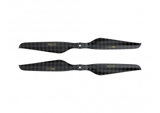 NS28x9.2 Prop-2PCS/PAIR