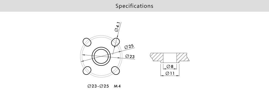 26-31工程图英文.jpg