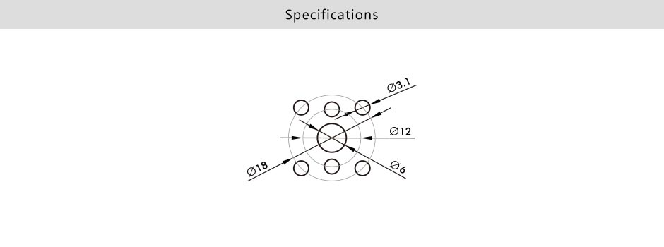 20-22工程图英文.jpg