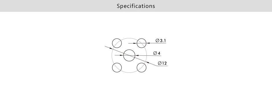 15-18工程图英文.jpg